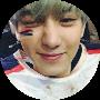 Profile picture of Goo Ma Ri