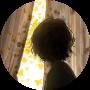 Profile picture of cozylurker 🦋