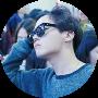 Profile picture of Red mimi