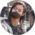 Profile photo of Reena Pon