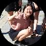 Profile picture of Jen Ser