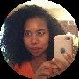 Profile picture of Tara S