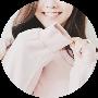 Profile picture of ♕ℳ𝑒𝓁