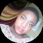 Profile picture of nifemi