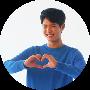 Profile picture of mashimomo