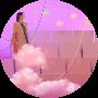Profile picture of PinkDream
