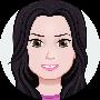 Profile picture of MoniRosa