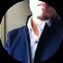 Profile picture of refresh_daemon