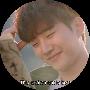 Profile picture of Chaerin