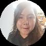 Profile picture of Darlingsiomai