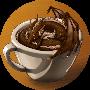 Profile picture of CoffeeDragon