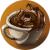 Profile photo of CoffeeDragon