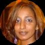 Profile picture of SeniNeni