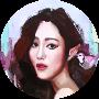Profile picture of Music_magic