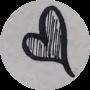 Profile picture of Ph-L