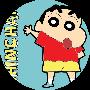 Profile picture of ShinChan99