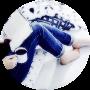 Profile picture of revel