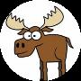 Profile picture of Moose