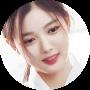 Profile picture of Lelentle