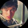 Profile picture of Wun Vo