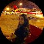 Profile picture of Anabella