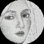 Profile picture of Syeida igot7