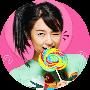 Profile picture of risika199