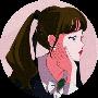 Profile picture of Zeina8