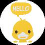 Profile picture of hello