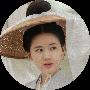 Profile picture of Hye Mi