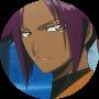 Profile picture of Primarilyalurker