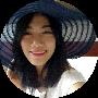 Profile picture of leleyleley