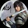 Profile picture of Moon Min Min