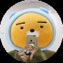 Profile picture of thaodoan97