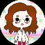 Profile picture of empressblue