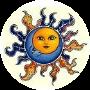 Profile picture of Moonbean