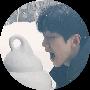 Profile picture of hikari_nmh