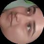 Profile picture of Pkbha12