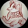 Profile picture of napria