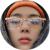 Profile photo of seo