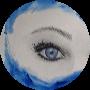 Profile picture of madima