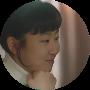 Profile picture of hwi