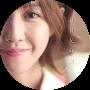 Profile picture of DelicateMuse