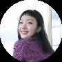 Profile picture of chingu