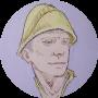 Profile picture of Ikiu