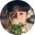 Profile picture of Netsuke