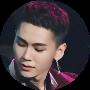 Profile picture of HoneI