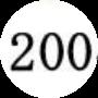 Profile picture of zukin