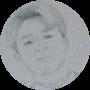 Profile picture of Johansen L.