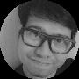 Profile picture of juncipop